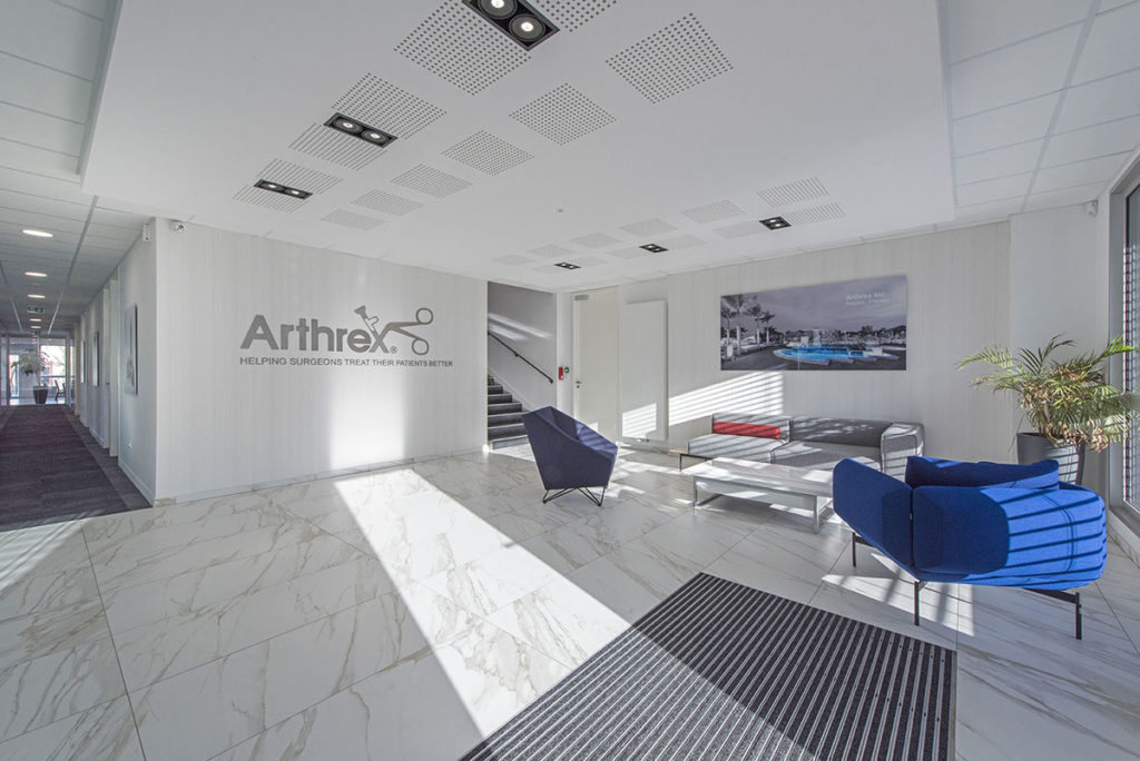 ARTHREX_3