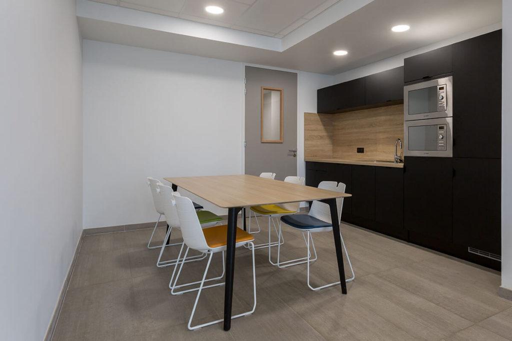 bureaux-fretin-05